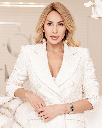 Natalia Kavena